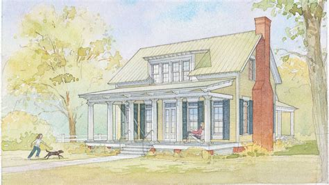 top selling house plans 12 top selling house plans 28 images 7 wildmere