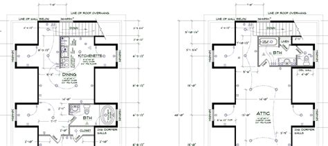 small home floor plans dormers home design attic design plans attic design plans small