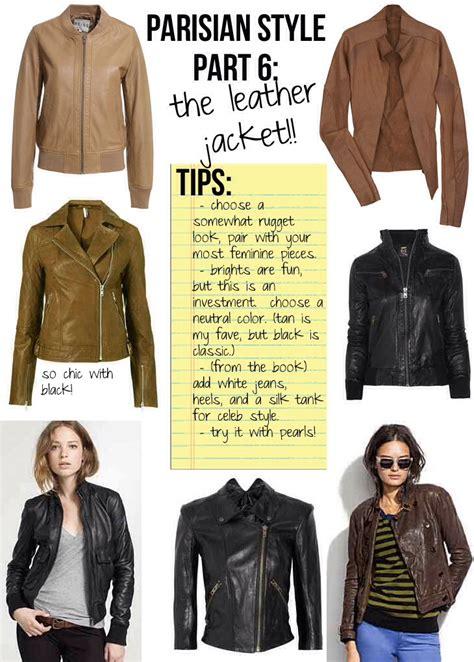 Parisian Chic Wardrobe Essentials by Parisian Style Wardrobe Essentials Trusper