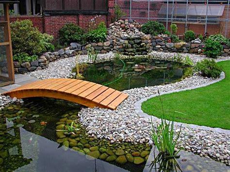 backyard fishpond 25 best ideas about garden pond on pinterest pond ideas