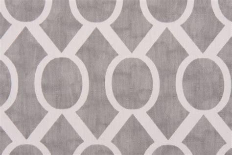 Upholstery Fabrics Sydney by Premier Prints Sydney Twill Drapery Fabric In