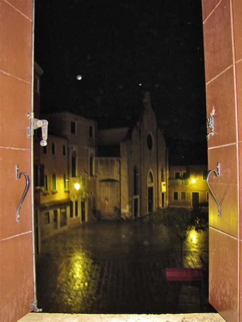 Hotel Airone Venice Italy Europe hotel la residenza venice city center prices reviews