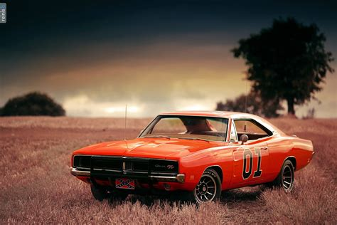 download car manuals pdf free 1970 dodge charger engine control 1970 dodge charger project 1970 free engine image for user manual download