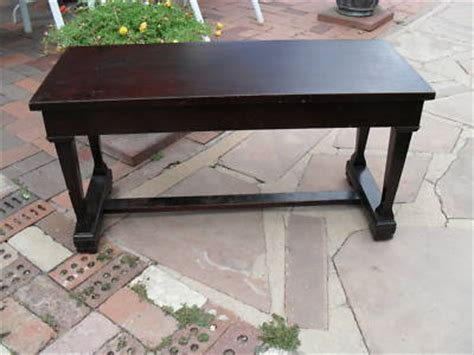 old piano bench creshi antiques angelus antique piano shop