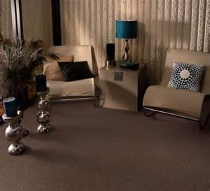 Livingroom Carpet living room carpet ideas living room decor unique images living room