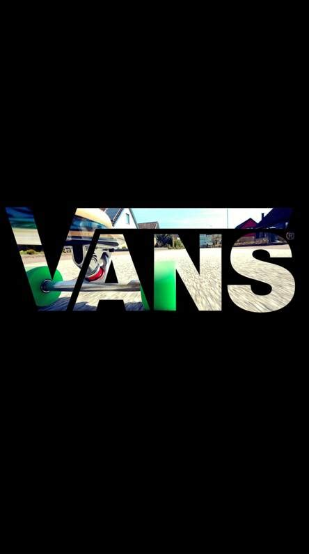 vans wallpapers   zedge