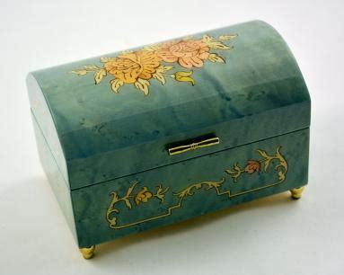 on flower burl box sorrento high gloss burlwalnut box sorrento boxes