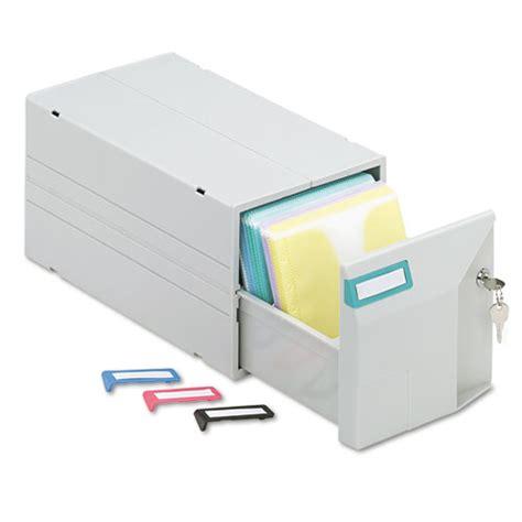 Innovera Cd Dvd Storage Drawer by Ivr39501 Innovera 174 Cd Dvd Storage Drawer Zuma