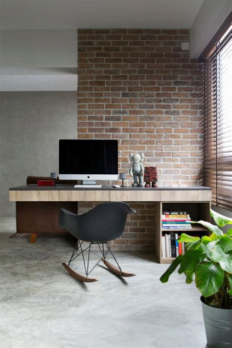 home office trends top 100 modern home office design trends 2017 small