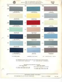 1957 chevy truck paint codes pictures to pin on pinterest