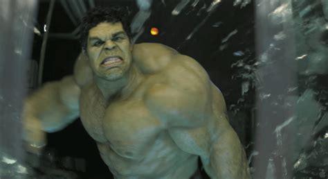 film marvel hulk the avengers images featuring hulk collider