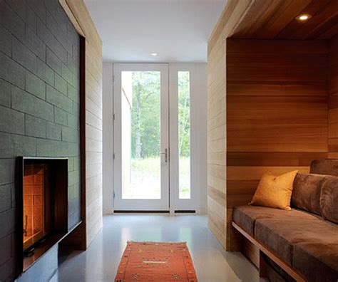Timber Cladding Interior by Timber Cladding Melbourne Your Timber Cladding Experts
