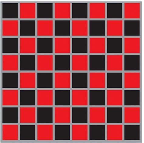 checkers board template checkerboard stencil walltowallstencils