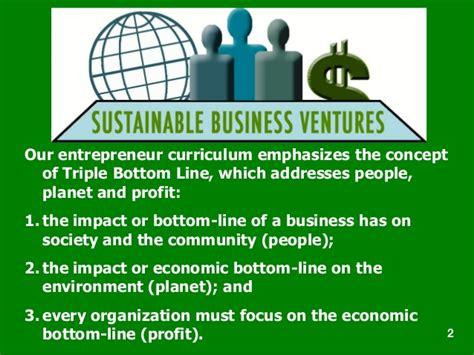 Sustainability A History Of Green Entrepreneurship Paket 3 Ebook national symposium on sustainable corrections october 31 2012