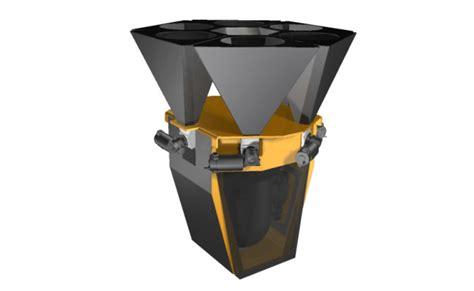 calcolo portata coclea dosatori gravimetrici a batch gravi