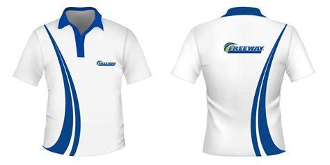 design tshirt kelas t shirt design for freeway insurance services inc by