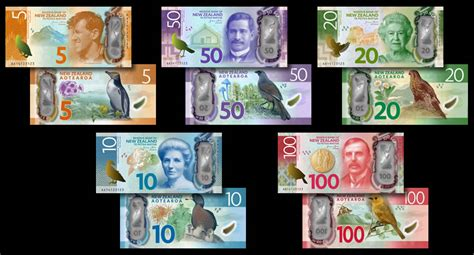 change new notes for new year singapore 2016 new zealand s newly designed money for 2015 and 2016
