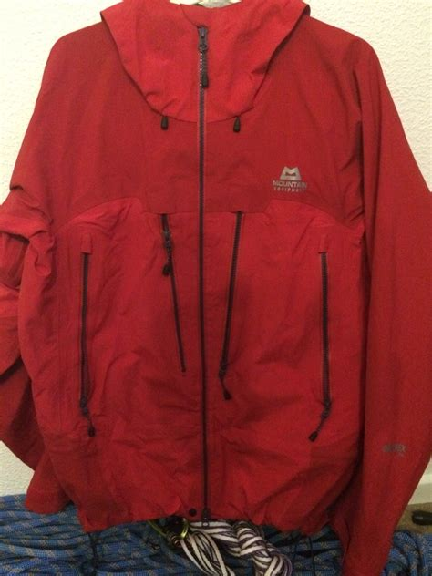 mountain design jacket review mountain equipment changabang jacket review chris naylor