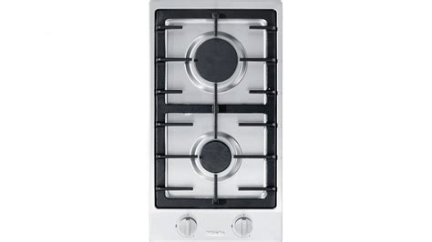 Miele Cooktop Compare Miele Cs1013g Kitchen Cooktop Prices In Australia