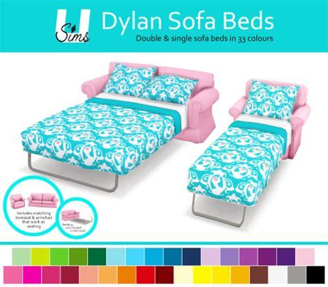 dylan sofa bed tumblr np2bwzuu9w1tpeghzo2 500 jpg