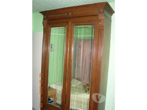 Achat Armoire Ancienne by Armoire Ancienne Occasion Beautiful Armoire Designe Achat