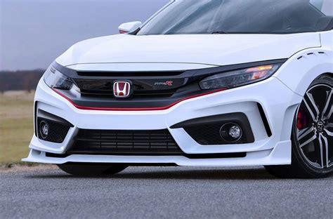 Honda Models 2020 by Honda Civic 2020 Model Auto Car Update