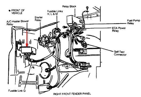 04 econoline fuses diagram autos post