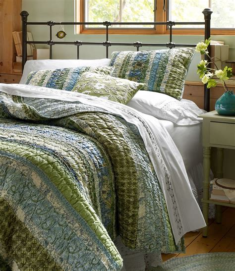 Llbean Bedding by Lakehouse Bed Beds At L L Bean Lake House
