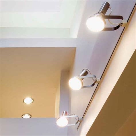 ceiling track lighting systems wac track lighting systems ylighting