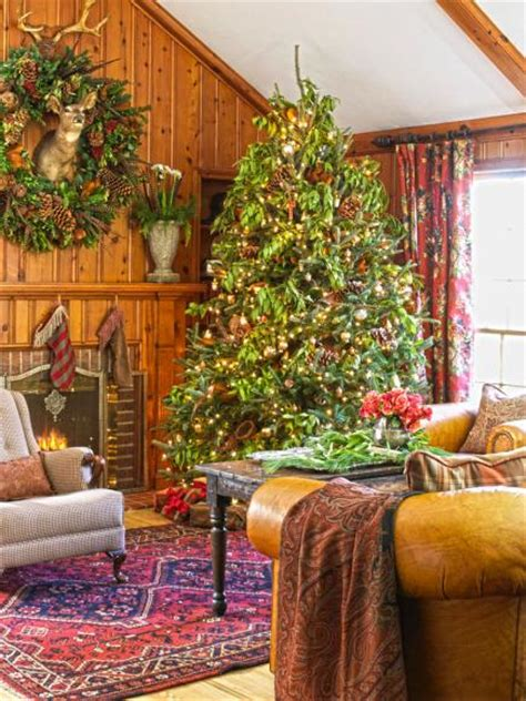 midwest house styles decorating woods style midwest living