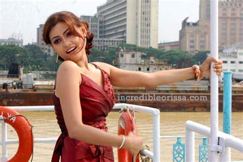 odia heroine jina marriage photo koel oriya actress movie songs videos wallpaper