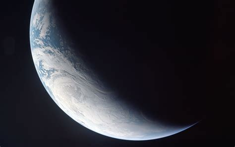 dark earth wallpaper earth background wallpaper universe and all planets pictures