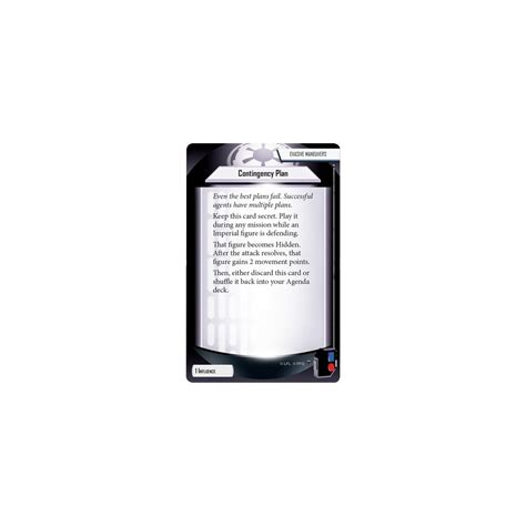 imperial assault card template wars imperial assault the bespin gambit