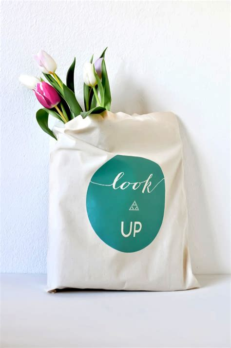 Paper Bag Crafts For Adults - 47 crafts that aren t impossible diy