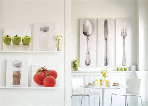 wow kitchen accessories ideas on small home decoration amazing kitchen decor with cute cutlery set for small