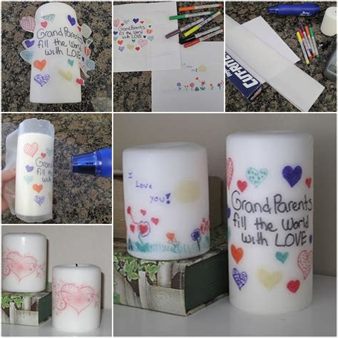 personalized crafts 20 diy mother s day craft project ideas