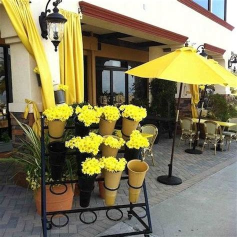 Yellow Vase Cafe by Pretty Interior Decoration Picture Of Yellow Vase