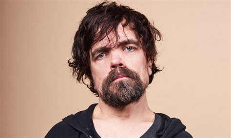 peter dinklage net worth peter dinklage net worth 2019 celebs net worth today