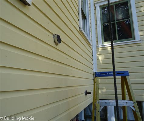 how to remove wood siding from a house how to replace wood siding on house 28 images home
