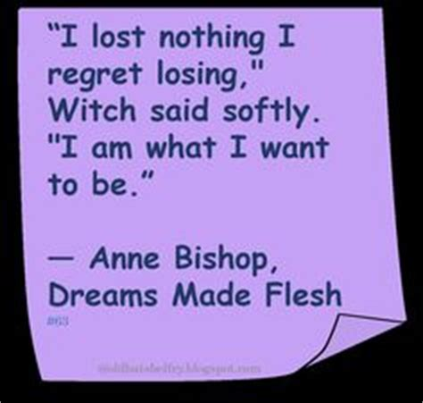 she regrets nothing a novel books 1000 images about favorite book quotes on
