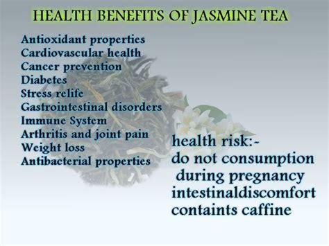 Health King Detoxer Herb Tea Benefits by The 25 Best Tea Benefits Ideas On