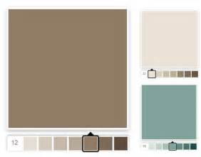 sherwin williams brown paint colors pictures to pin on