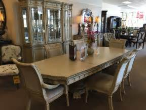 Dining Room Sets On Staten Island Raymond Flanigan Furniture Dining Room 2017 2018 Best