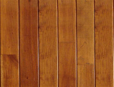 wallpaper kayu free background image pujangga 0709