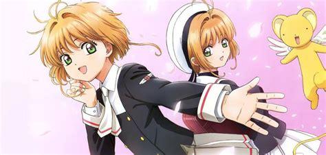anime upcoming 2018 top best upcoming anime 2018 list anime manga