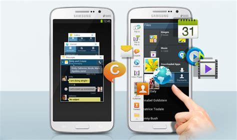 Handphone Samsung Galaxy Grand 2 harga samsung galaxy grand 2 kelebihan kekurangan galaxy