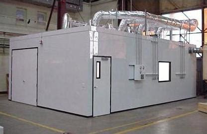 modular clean room modular clean rooms modular cleanrooms pacific environmental technologies inc