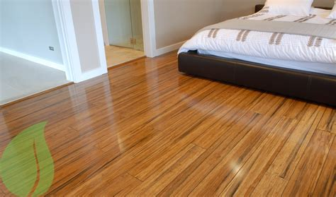 laminate flooring toxic fumes laminate flooring