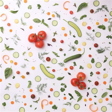 food pattern photography food pattern đẹp tuyệt vời từ julieskitchen đồ họa v 224