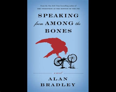 weekly trivia quiz on canadian history everythingzoomer com five questions with author alan bradley everything zoomer